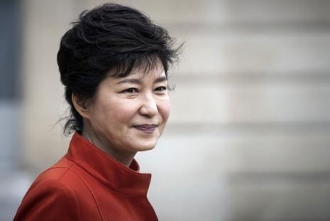 Чхве Сун Cиль