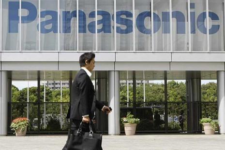 Panasonic отказалась от покупки Gorenje
