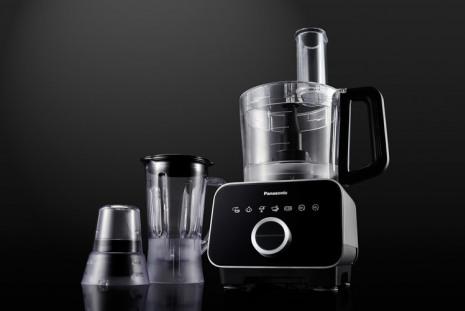 Кухонный комбайн Panasonic MK-F800
