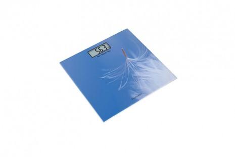 Напольные весы Rolsen RSL1519 (легкость)