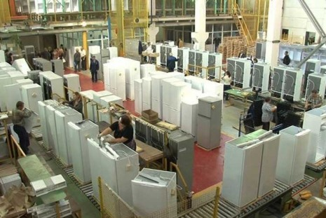 ТПК «Орские заводы»