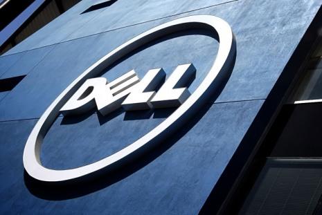 Компания Dell
