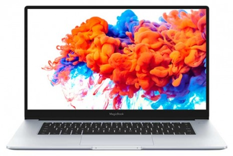 Ноутбук Honor MagicBook