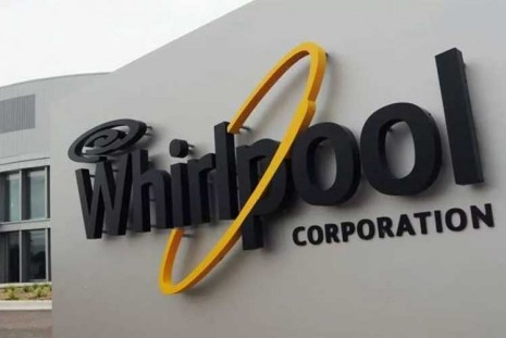 Корпорация Whirlpool