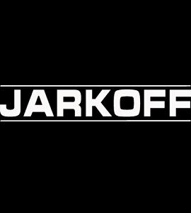 Логотип JARKOFF