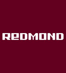 Логотип REDMOND