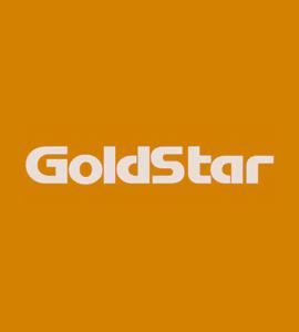 Логотип GoldStar