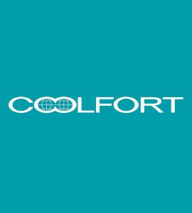 Логотип Coolfort