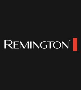 Логотип Remington