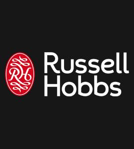 Логотип RussellHobbs