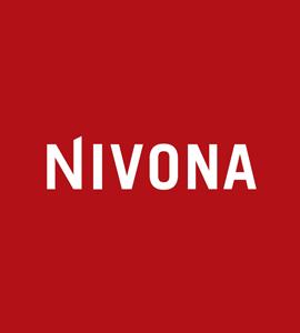 Логотип NIVONA