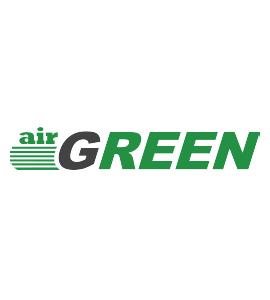 Логотип Air-Green