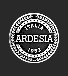 Логотип Ardesia