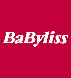 Логотип BaByliss