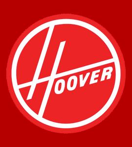 Логотип Hoover