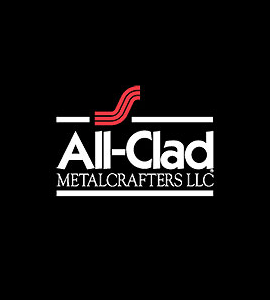 Логотип All-Clad