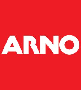 Логотип ARNO