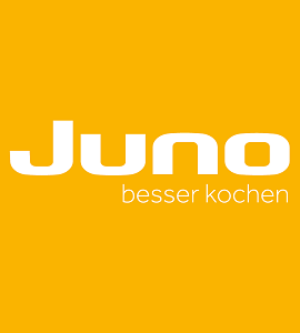 Логотип Juno
