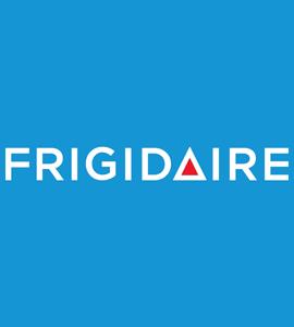 Логотип Frigidaire