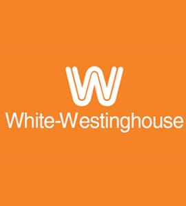 Логотип White-Westinghouse