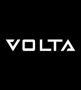 Логотип Volta
