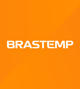 Логотип Brastemp