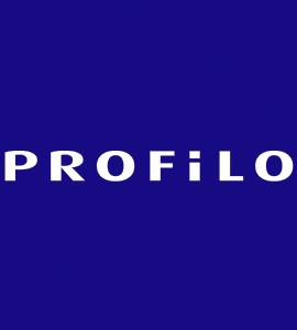 Логотип Profilo