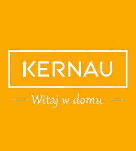Логотип KERNAU