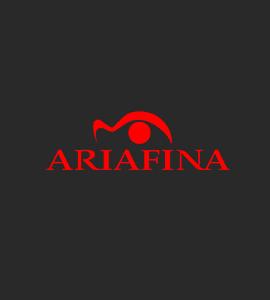 Логотип ARIAFINA