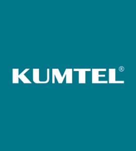 Логотип KUMTEL