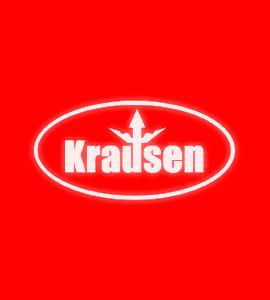 Логотип Krausen