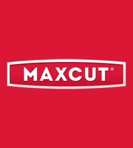 Логотип MAXCUT