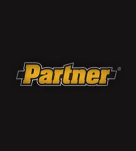 Логотип PARTNER
