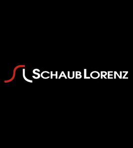 Логотип Schaub Lorenz