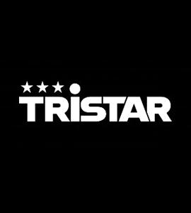 Логотип TRISTAR