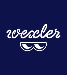 Логотип WEXLER