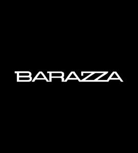Логотип BARAZZA