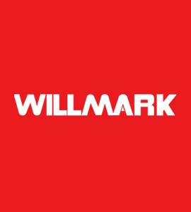 Логотип WILLMARK