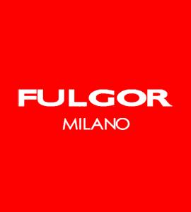 Логотип FULGOR MILANO
