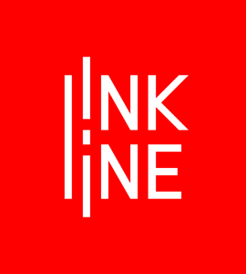 Логотип LINKLINE