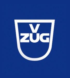 Логотип V-ZUG