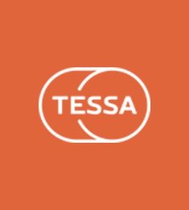 Логотип TESSA