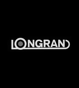 Логотип LONGRAN