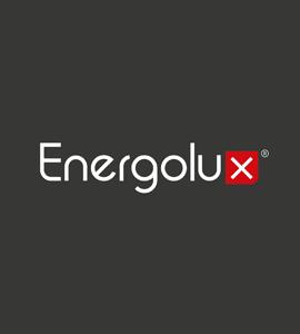Логотип Energolux