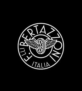 Логотип BERTAZZONI