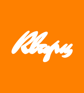 Логотип Кварц