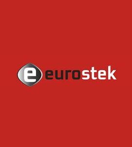 Логотип EUROSTEK