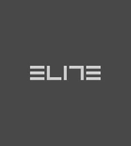Логотип ELITE
