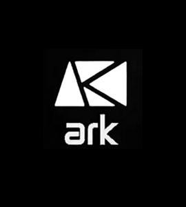 Логотип ARK
