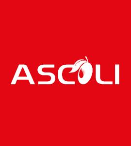 Логотип Ascoli
